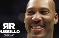 Will-Cain-gives-opinion-on-Ball-In-The-Family-The-Ryen-Russillo-Show-ESPN-attachment