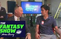 Zach-King-talks-directing-The-Fantasy-Show-opening-The-Fantasy-Show-with-Matthew-Berry-ESPN-attachment