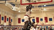 Zion-Williamson-48-Points-vs.-Oakbrook-Prep-Full-Highlights-attachment