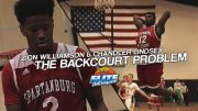 Zion-Williamson-Chandler-Lindsey-Mixtape-Most-Exciting-Duo-in-HS-Basketball-attachment
