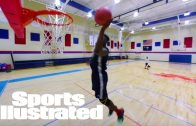 Zion-Williamson-Dunk-360-Compilation-The-Dunking-GOAT-360-Video-Sports-Illustrated-attachment