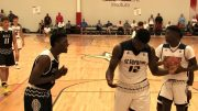 Zion-Williamson-Gets-Challenged-OT-Thriller-vs.-OBC-Adidas-Finals-attachment