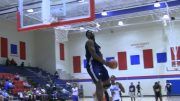 Zion-Williamson-KILLS-The-360-Windmill-Full-Highlights-attachment