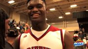 Zion-Williamson-TAKES-OVER-36-Points-vs.-Trinity-Byrnes-attachment