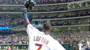 2007-ALCS-Gm3-Kenny-Lofton-homers-to-give-Tribe-the-lead-attachment