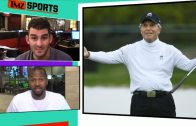 81-Year-Old-Golf-Legend-Gary-Player-Tells-Us-About-His-Insane-Workouts-TMZ-Sports-attachment