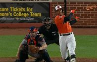 AL-Player-of-the-Week-Jonathan-Schoop-attachment