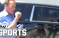 ARNOLD-SCHWARZENEGGER-IM-GOING-TO-MAYWEATHER-V.-MCGREGOR-FIGHT-TMZ-Sports-attachment