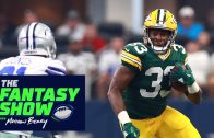 Aaron-Jones-a-solid-pick-up-until-Ty-Montgomery-returns-The-Fantasy-Show-ESPN-attachment