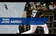Abreu-hits-for-the-cycle-against-the-Giants-attachment