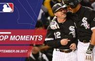 Abreu-hits-for-the-cycle-plus-nine-moments-from-around-the-Majors-9917-attachment