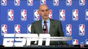 Adam-Silver-expects-NBA-players-to-stand-for-the-national-anthem-ESPN-attachment