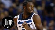 Andrew-Wiggins-signs-146.5-million-extension-with-Timberwolves-The-Jump-ESPN-attachment