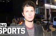 Ansel-Elgort-Im-Happy-for-Carmelo-Anthony-Didnt-Belong-On-Knicks-Anymore-TMZ-Sports-attachment