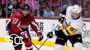 Barry-Melrose-impressed-by-both-Capitals-and-Penguins-SportsCenter-ESPN-attachment