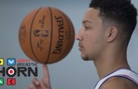 Ben-Simmons-is-going-to-be-a-special-player-Around-The-Horn-ESPN-attachment
