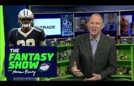 Berry-Petersons-value-goes-up-The-Fantasy-Show-ESPN-attachment