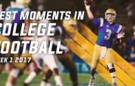 Best-Moments-In-College-Football-Week-1-2017-attachment