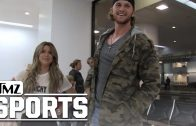 Brielle-Biermann-Michael-Kopech-We-Might-Do-Spin-off-Show-IF-We-Get-Married-TMZ-Sports-attachment