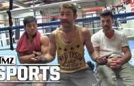 CONORS-BOXING-SPARRING-PARTNER-MAYWEATHER-WILL-DESTROY-YOU-TMZ-Sports-attachment