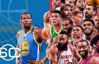 Can-anybody-beat-the-Warriors-SportsCenter-ESPN-attachment