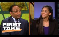 Candace-Parker-says-LaVar-Balls-actions-are-giving-players-power-First-Take-ESPN-attachment