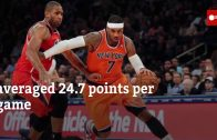 Carmelo-Anthony-acquired-by-Oklahoma-City-Thunder-attachment