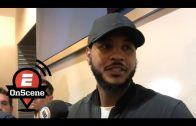 Carmelo-Anthony-and-Paul-George-discuss-playing-with-Russell-Westbrook-ESPN-attachment