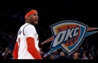 Carmelo-Anthony-leaves-Knicks-to-join-Russell-Westbrook-Paul-George-on-Thunder-ESPN-attachment