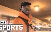 Cavs-Iman-Shumpert-on-Playing-Boston-I-Know-All-Kyries-Moves-TMZ-Sports-attachment