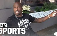 Chad-Johnson-NFL-Protests-Have-Been-Whitewashed-Like-An-Ice-Bucket-Challenge-TMZ-Sports-attachment