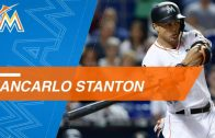 Check-out-all-59-of-Stantons-homers-in-2017-attachment
