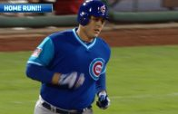 Chicago-Cubs-hit-6-home-runs-and-score-17-runners-attachment