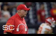 Chiefs-hitting-on-all-cylinders-SC-with-SVP-ESPN-attachment