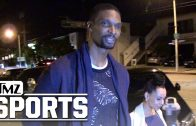 Chris-Bosh-Says-LeBron-Wade-Can-Win-A-Ring-In-Cleveland-TMZ-Sports-attachment