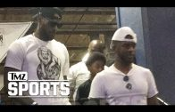 Chris-Paul-LeBron-James-Bro-Down-After-Rockets-Trade-TMZ-Sports-attachment
