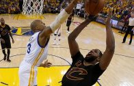 Cleveland-Cavaliers-center-Tristan-Thompson-is-working-on-his-3-point-shot-after-practice-ESPN-attachment