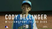 Cody-Bellinger-Williamsport-to-the-Bigs-attachment