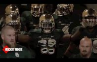 College-Football-Pump-Up-2016-17-Louder-attachment