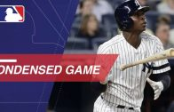 Condensed-Game-BAL@NYY-91517-attachment