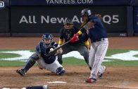 Condensed-Game-BOS@NYY-9117-attachment