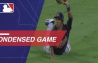 Condensed-Game-CLE@LAA-91917-attachment