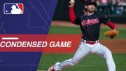 Condensed-Game-CWS@CLE-10117-attachment