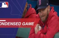 Condensed-Game-HOU@BOS-93017-attachment