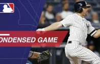 Condensed-Game-MIN@NYY-91917-attachment