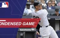 Condensed-Game-MIN@NYY-92017-attachment