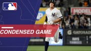 Condensed-Game-TB@NYY-92817-attachment