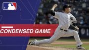 Condensed-Game-TOR@NYY-92917-attachment