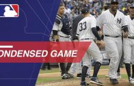Condensed-Game-TOR@NYY-93017-attachment