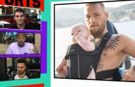 Conor-McGregor-Chills-On-A-Yacht-With-Girlfriend-and-Baby-TMZ-Sports-attachment